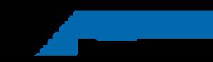 Applied Composites' Logo