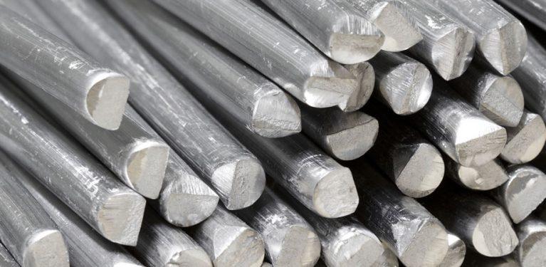 Metal Wire Industrial Industry Testing