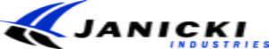 Janicki Industries' Logo