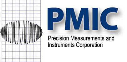 PMIC Logo